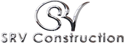 About Us  SRV Construction, Oak Harbor, Washington